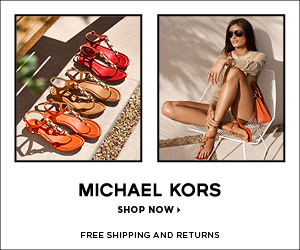 300x250 - Michael Kors_Shoes