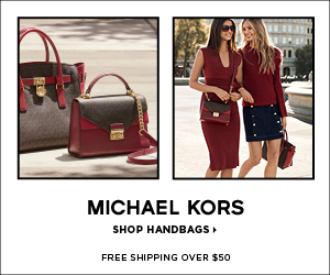 US - Shop Michael Kors Handbags