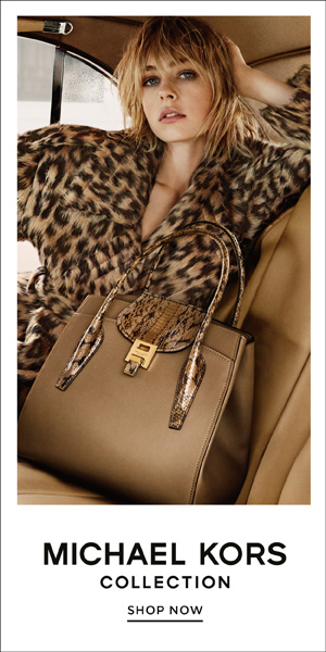 CA EN - Shop Michael Kors Collection Handbags