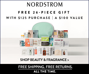 300x250_January Beauty Gift With Purchase_01-09-17_01-16-17_static