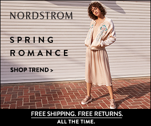 YC March Trend_02-27-17_03-27-17