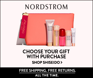 300x250_Shiseido Beauty Gift With Purchase_03-21-17_03-25-17_static