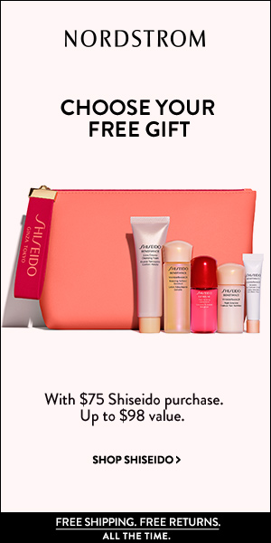 300x600_Shiseido Beauty Gift With Purchase_03-21-17_03-25-17_static