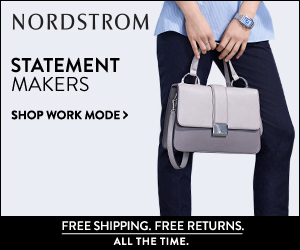 300x250_Work Mode Statement Makers_04-10-17_05-08-17_static