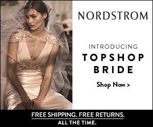 300x250_Topshop Bride_04-13-17_05-12-17_static