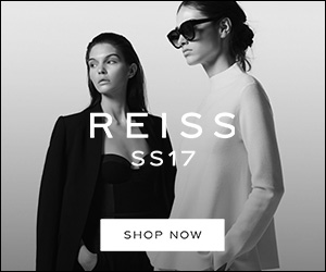 the SS17 banners