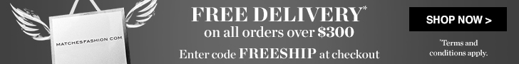 Free Delivery on orders over $300