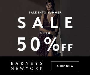SALE INTO SUMMER  Designer Sale  Styles are up to 50% off for women, men, kids, and the home. Valid 5/23-6/7