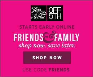F&F Early Access
