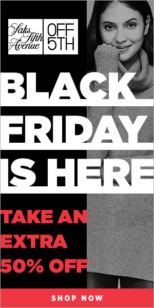 Black Friday OFF 5th 11.21