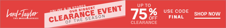 Biggest Clearance Event_700x400
