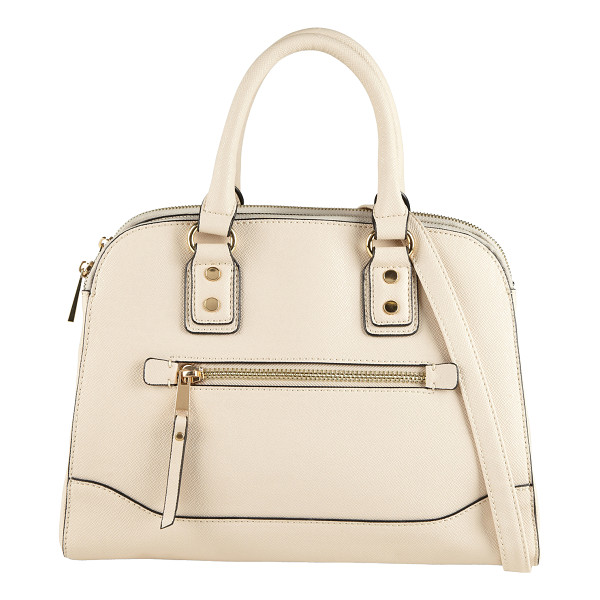 ALDO Anakardo tote - Your fall looks will be more than trendy with this ultra...