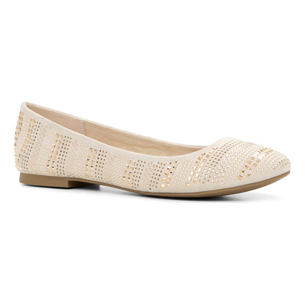 ALDO Annunciata - These ballerinas are perfect for any occasion, from date...