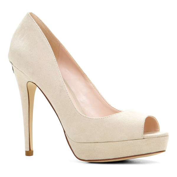 ALDO Aoisa - Shop Browse clearance high heels at ALDOShoes.com. Shop our...