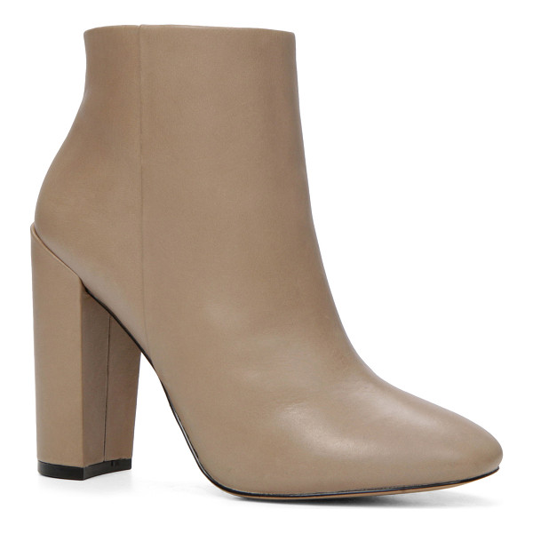 ALDO Aravia - For now, for later and way later. High heel ankle boot in