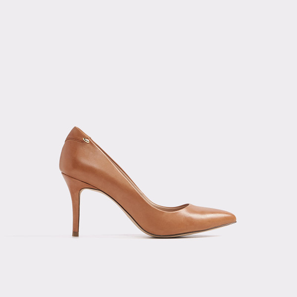 ALDO Beatritz - Classic in silhouette, our Beatritz pumps are an everyday