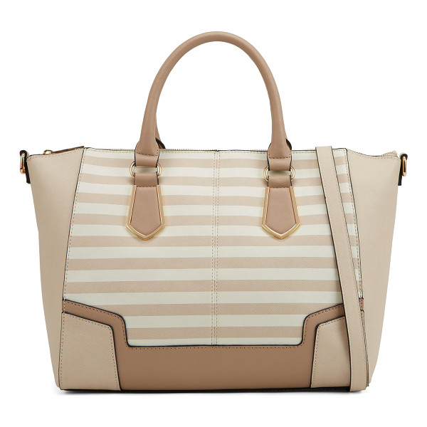 ALDO Bremmer tote - For a weekend away or for your day-to-day, this roomey...