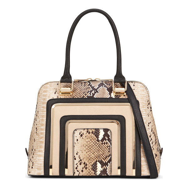 ALDO Carpathian tote - Make your career looks more stylish with this stunning...