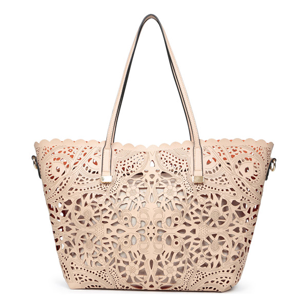 ALDO Cronic shoulder bag - This season, this lovely bag will be on every woman's wish...