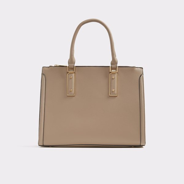ALDO Deroleri - A classic addition to your wardrobe, our large tote...