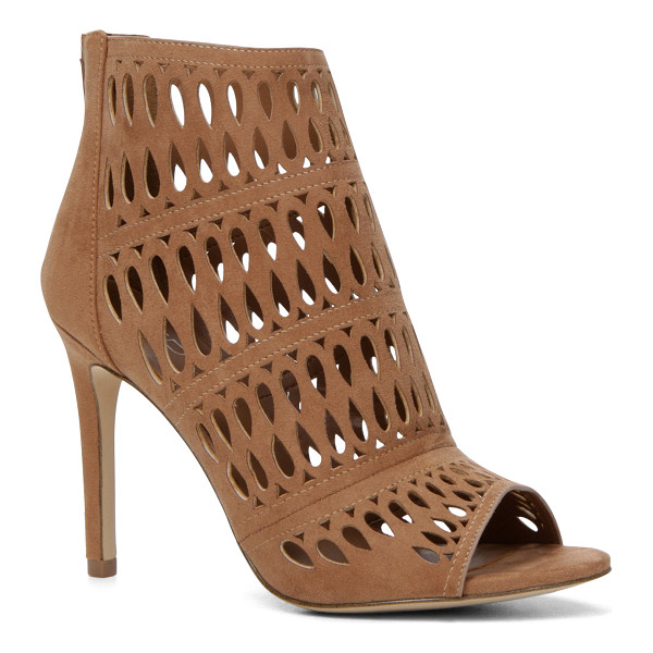 ALDO Draulla - Glam up your weekend with a cage pump. For when your brand...
