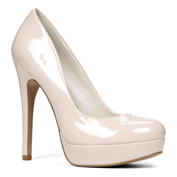 ALDO Elayde pumps - An absolutely beauty, it is impossible not to love these...