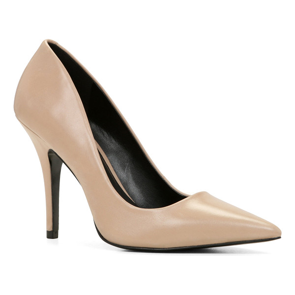 ALDO Elisia - Every woman needs a pair of sleek and sophisticated dress...