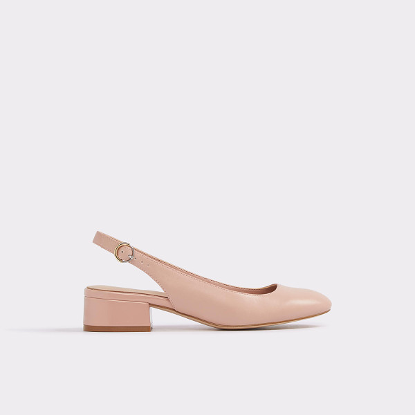 ALDO Eteani - Demure, timeless and with endless styling appeal, this...