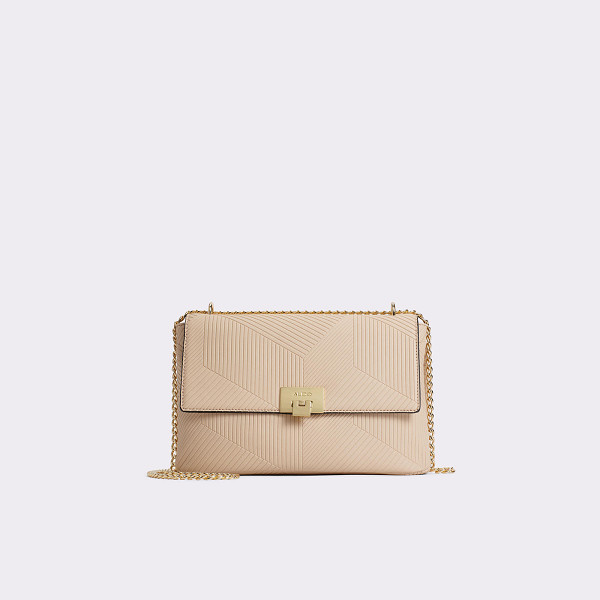 ALDO Fair - Perfectly sized for your wallet, keys and compact, this