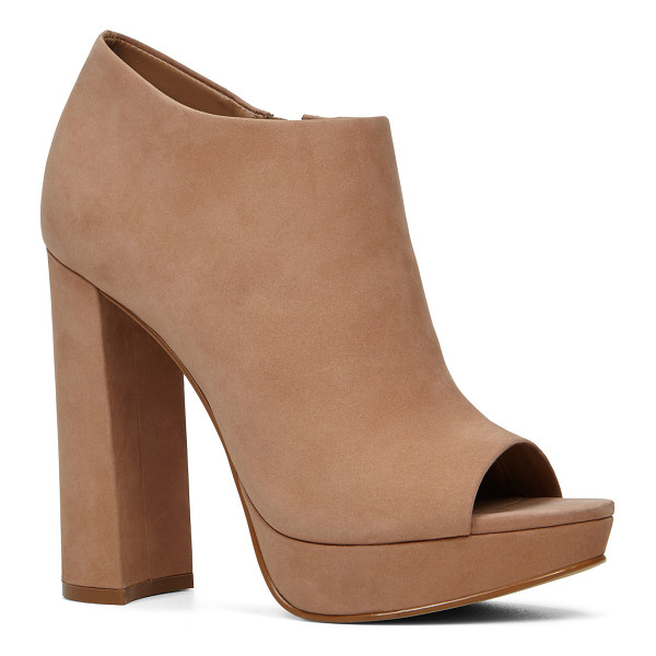ALDO Fanti - A remarkable shoe is what makes an outfit stand out. Make...