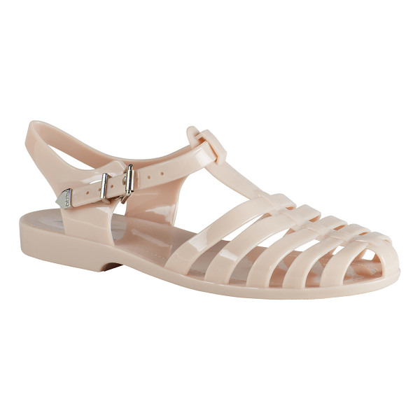 ALDO Fidien sandals - Complete your daytime outfits this summer with these cute...