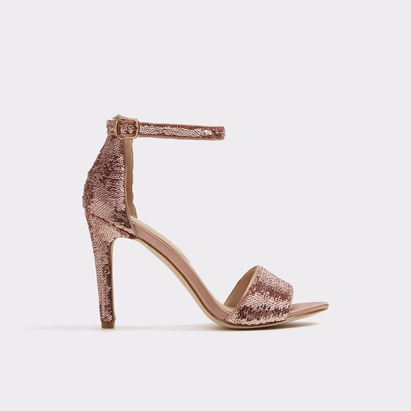 ALDO Fiolla - Simple, sophisticated and simply chic. A timeless ankle...