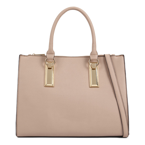 ALDO Flash - Because fashion is every bit as important as function-this...
