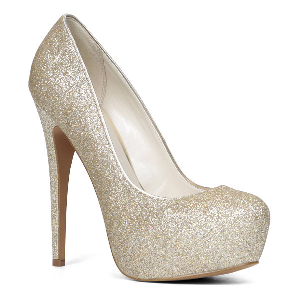 ALDO Frius pumps - For a style that is always fashionable, add these sexy...