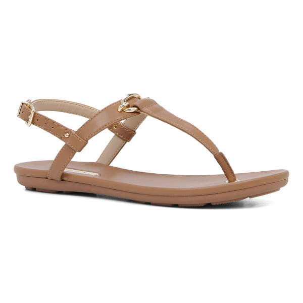 ALDO Gaella - The sandal that fits to the T. This is the pair your summer...