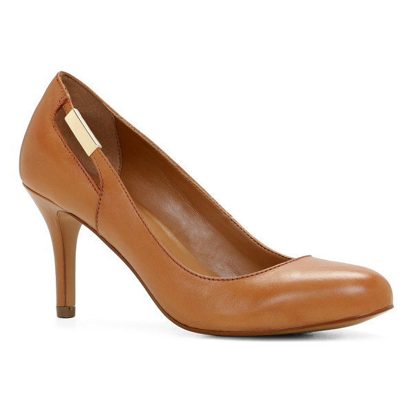 ALDO Galadia pumps - You'll never run out of style with these sophisticated and...