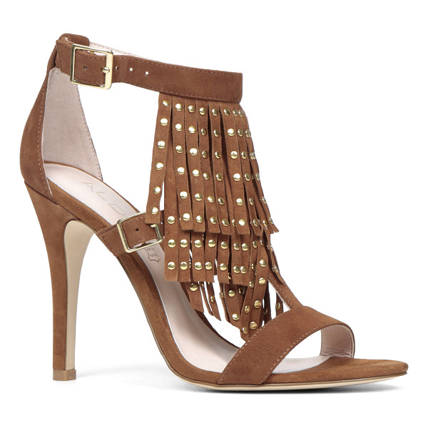 ALDO Glelian sandals - These sandals are a fun addition to any summer wardrobe. -...