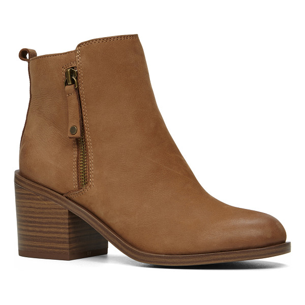 ALDO Goidia - Everyday boots for the casual lady who likes to keep things...