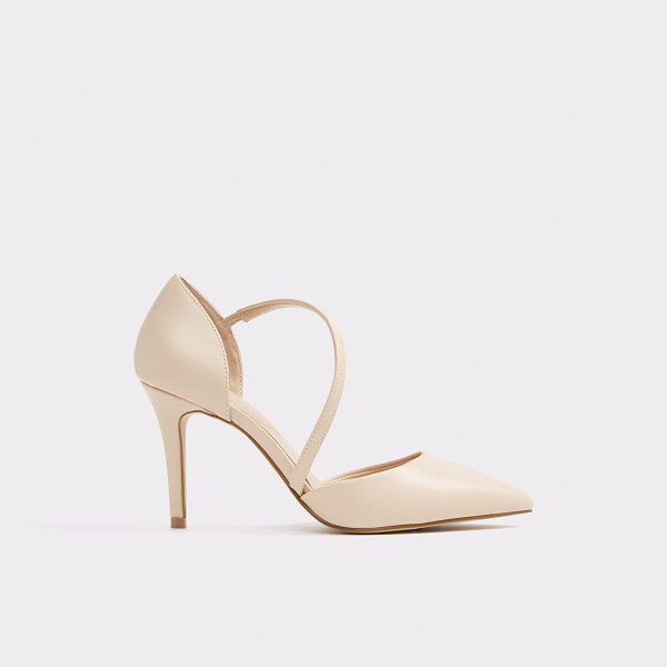 ALDO Gratia - Be red-carpet ready in no time. This classic stiletto is...