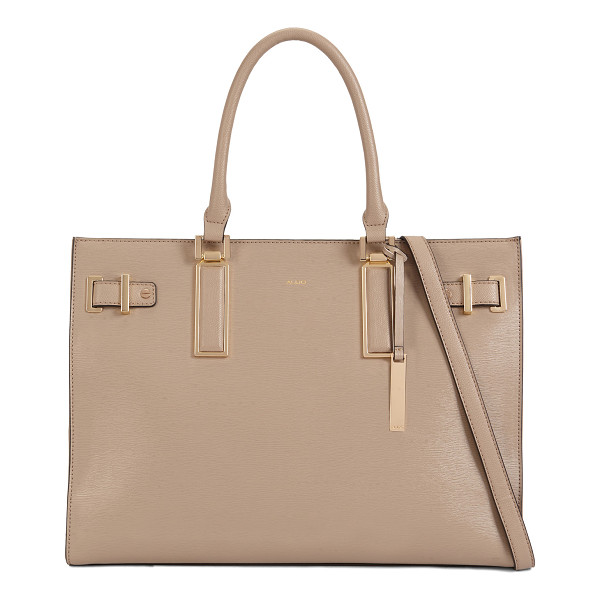 ALDO Izabelle - Complement your everyday look with this lightweight easy to...