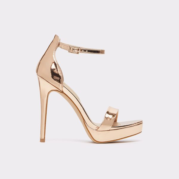 ALDO Madalene - Never miss a chance to make an entrance with this flawless...