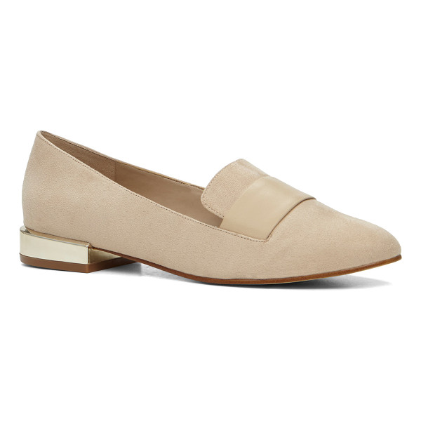 ALDO Mary Lou - A dainty pair for when you're feeling cute, but also