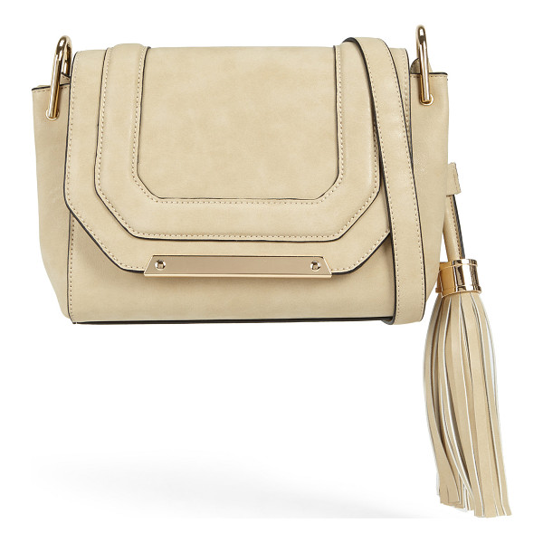 ALDO Medium shoulder bag - Shop messenger bags for women at ALDOShoes.com and browse...