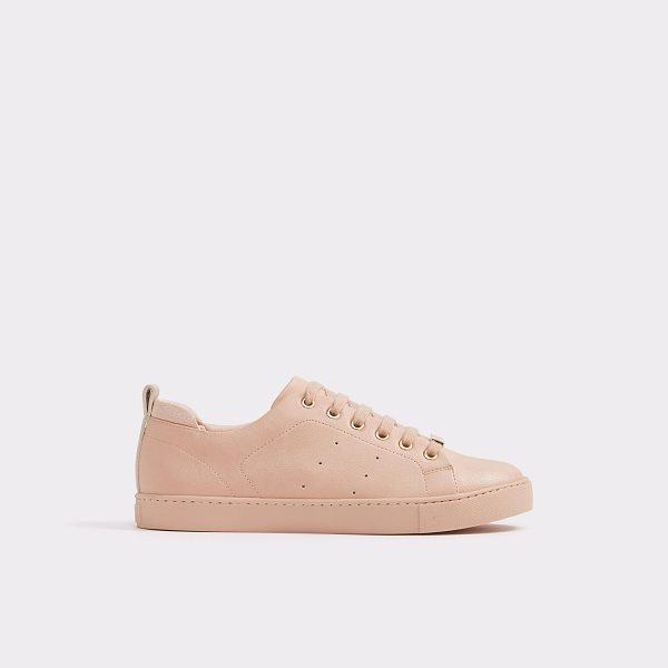 ALDO Merane-N - Athletic-chic starts with the perfect kicks in tonal hues...