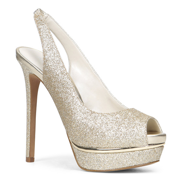 ALDO Mesiano pumps - Make your best-looking dresses stand out with these sublime...