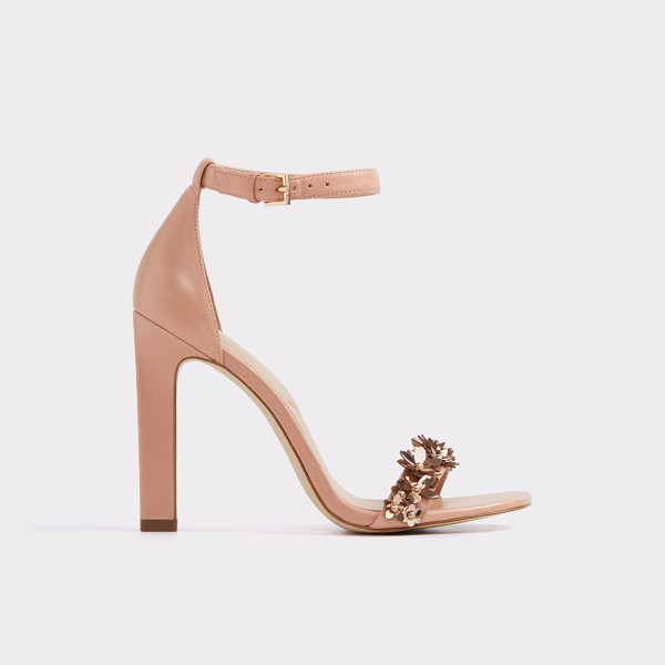 ALDO Milaa - Blossom and bloom with feminine flair in these stunning...