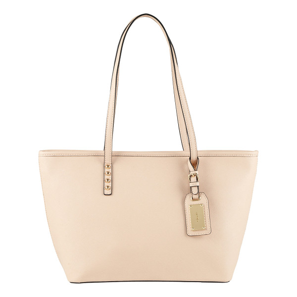 ALDO Milroy shoulder bag - Wear this simple yet trendy tote with your floral skinny...