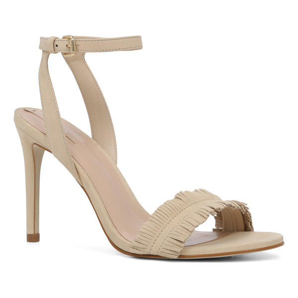 ALDO Neila - A refined, classy silhouette would only need a fringe to