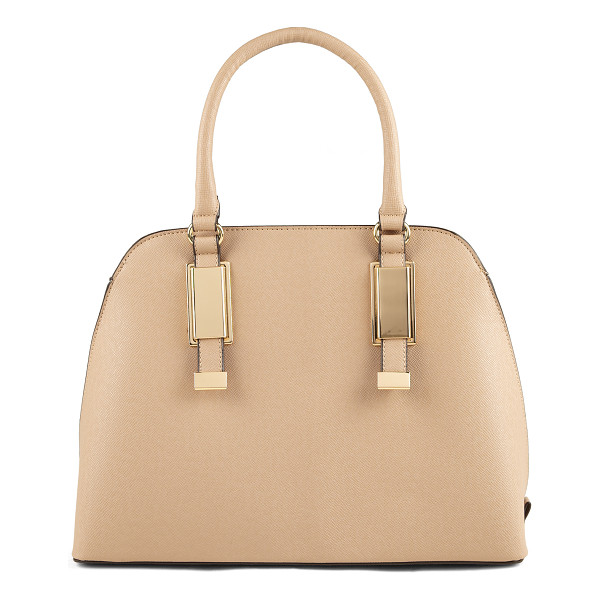 ALDO Nerine tote - Carry your look from day to night with this elegant and...