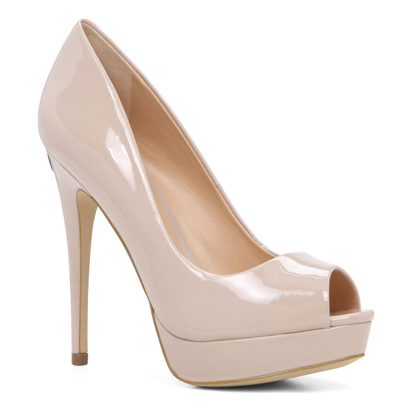 ALDO Raeann - A classic silhouette set on a gorgeous clipped heel that's